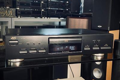 ♫♪♫ JVC XL-V120 (r.1996)