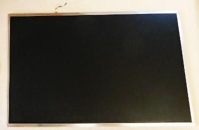 LCD display LP141WX5 (TL)(C1) - 14,1'' - rozlišení 1280x800