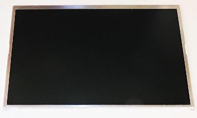 LCD display LTN141BT01 - 14,1'' - rozlišení 1280x800