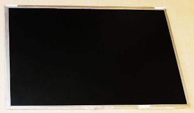 LCD display B141EW04 V.3 - 14,1'' - rozlišení 1280x800