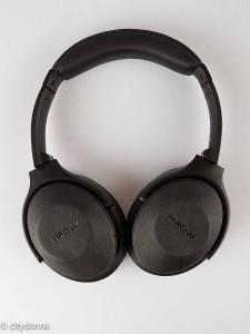 Bezdrátová sluchátka MPOW H17/ ANC/ BT 5.0/ Od 1Kč