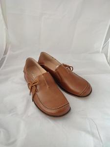 Dámské kožené boty Jones Vel. Od 36 Do 41