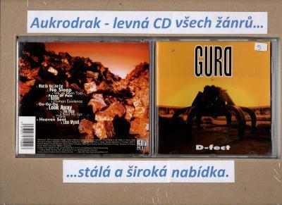 CD/Gurd-D-fect