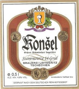 PE pivovar Litoměřice
