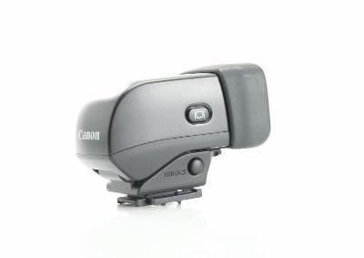Canon hledáček EVF-DC1