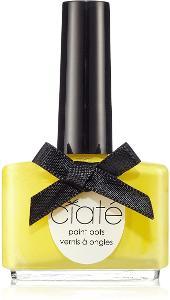 Ciaté London Big Yellow Taxi Nail Lak na nehty 13.5ml