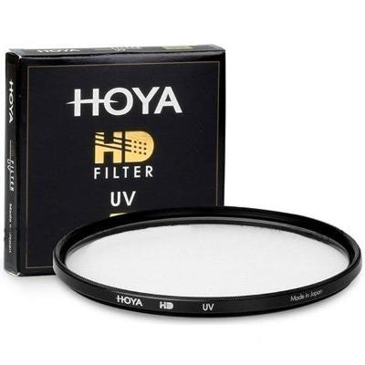 UV filtr HOYA HD 67 mm