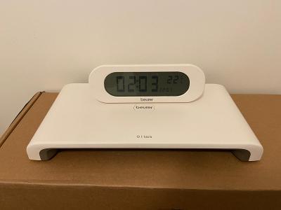 Kuchyňská váha Beurer KS600