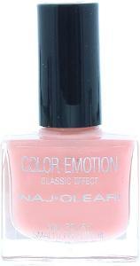 Naj-Orleari Color Emotion Classic Effect 149 Lak na nehty 8ml