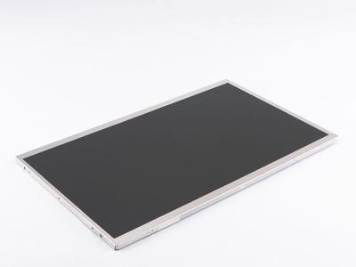 LCD Displej Aspire 9520 B170PW04 V.0 lesklé 17