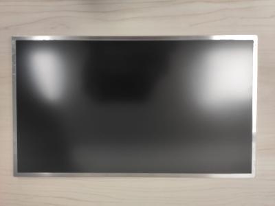 LCD Displej B156HW01 matný 15,6