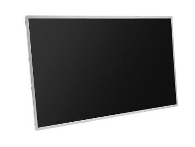 LCD Innolux displej N156B6-L0B 15,6 inch, 1366x768 HD, LVDS 40 pin, gl
