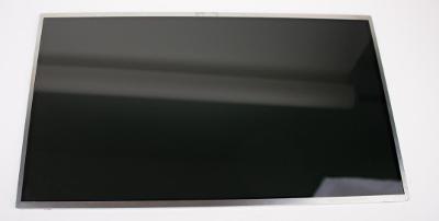 LCD Displej LP156WH2 (TL)(Q1) lehké odřeninky 15,6