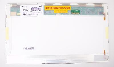 LCD Displej LTN156AT02 D03 lesklý 15,6