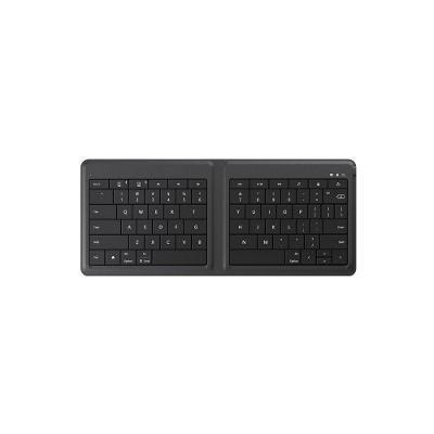 Klávesnice skládací - Microsoft Universal Foldable keyboard