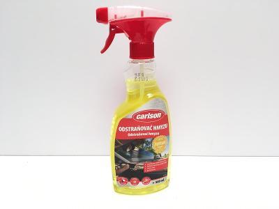 Odstraňovač hmyzu na mytí auta, dokonale odstraňuje nalepený hmyz nové