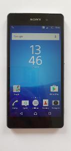 # Mobilní telefon Sony Z2 (D6503) 3GB/32GB  - ANDROID - A303
