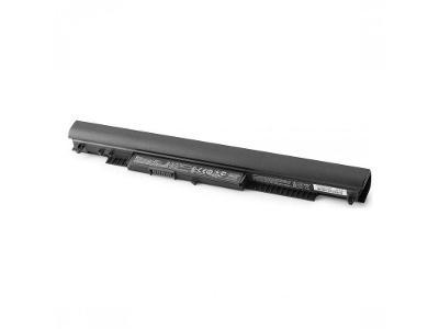 Originální HP baterie HS04 (N2L85AA) pro notebooky