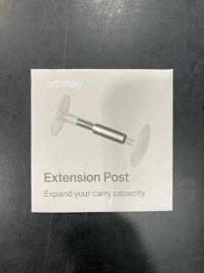 Rozšíření na klíčenku Orbitkey 2.0