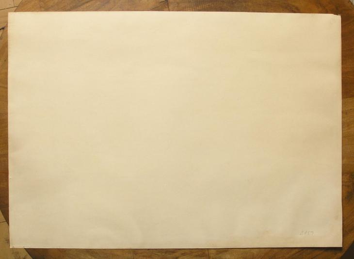 Sedláček - Orig. litografie 1939 – (E759) - Starožitnosti