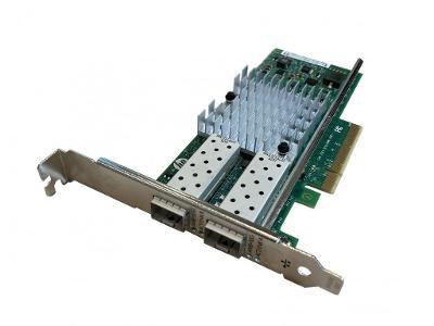 Síťová karta HPE Ethernet 10Gb 560SFP+ 2 porty