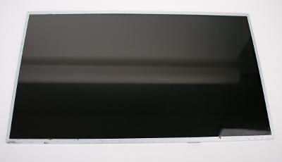 LCD Displej LP156WH4 (TL)(A1) podřené 15,6