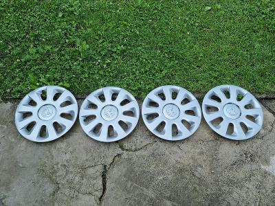 "Poklice Škoda 14"""