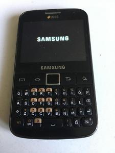 Telefon Samsung B5512 Galaxy Y Pro Duos