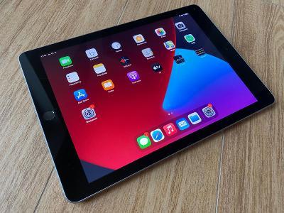 Apple iPad Air 2  64GB - Space gray