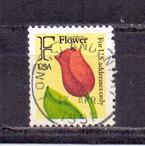 USA - Mich. 2116