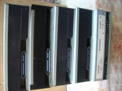 5x CD a DVD IDE a SATA  do starých PC