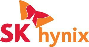 8GB  DDR4 do PC SK HYNIX 2400MHz PC4-19200 záruka