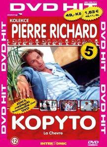 Kopyto - DVD pošetka
