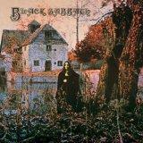 BLACK SABBATH - Black sabbath-digipack-reedice 2014