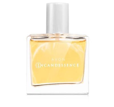 Ženský parfém Avon Incandessence