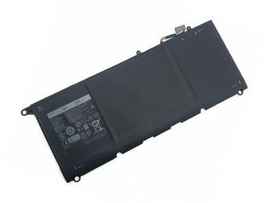 baterie JD25G/90V7W pro notebooky DELL řady XPS-13 a XPS-13D