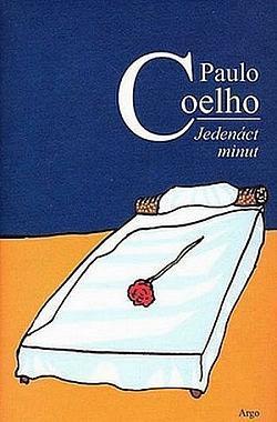 Paulo Coelho: Jedenáct minut