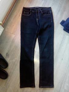 Super džíny vel.38/L