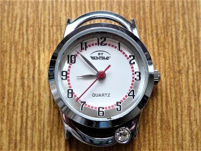 Náramkové hodinky BENTIME quartz #537-50