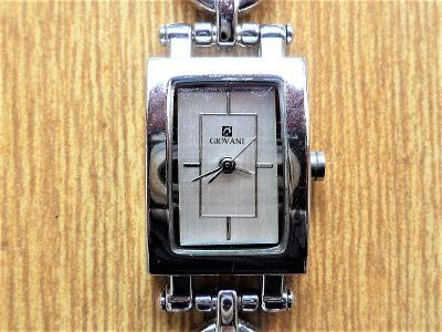 Náramkové hodinky GIOVANI quartz #518-50