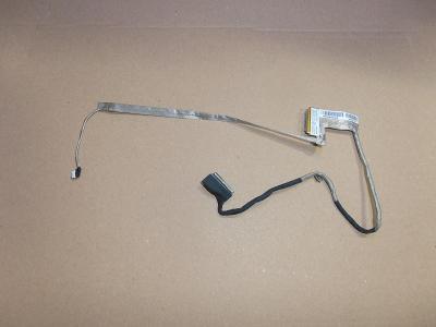 LCD flex kabel - Toshiba Satellite C850