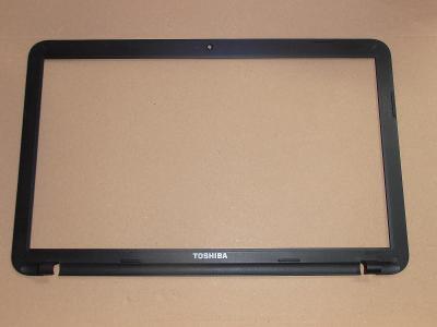 Rámeček LCD  - Toshiba Satellite C850
