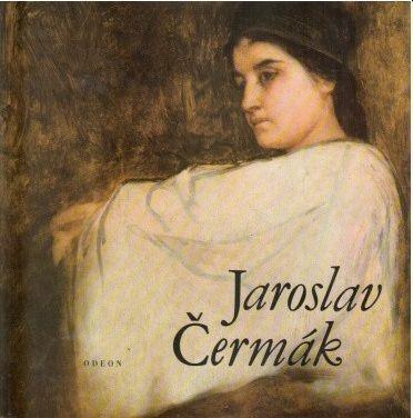 Věra Soukupová Jaroslav Čermák - Knihy