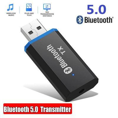 USB BLUETOOTH 5.0 ...EL136