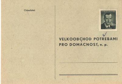 CDV Velkoobchodu - opravená
