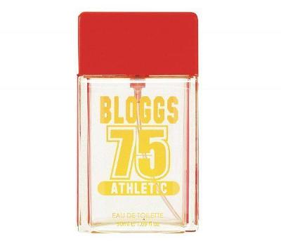 Joe Bloggs Athletic 50ml Edt Tester.
