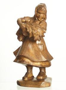 Imperial Amphora - Turn Trnovany – (D667)