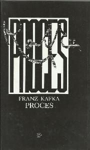 Franz Kafka Proces