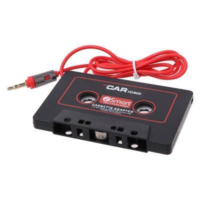 Kazetový adaptér do auta Mp3 přehrávač