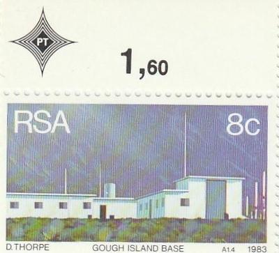 RSA - na doplnění - ostatní